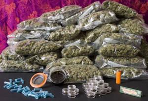 medical marijuana, Tackling The Issue Of Medical Marijuana For Chronic Pain