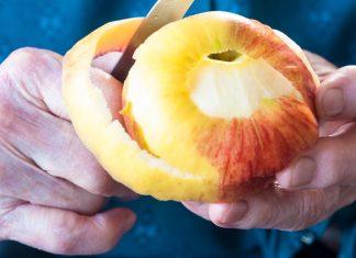 Ways to Manage Fatigue from Rheumatoid Arthritis