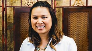 Dr. Su Thi Ho Campo