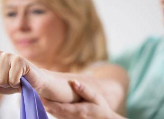 How To Help Someone With Chronic Pain