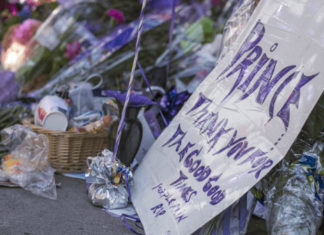 prince died from fentanyl overdose