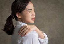 common warning signs of fibromyalgia