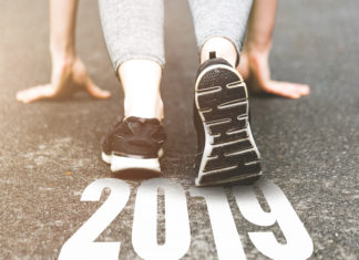 2019 fitness trends