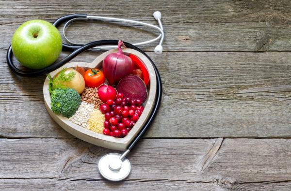 Sudden cardiac arrest, Take These Steps to Prevent Sudden Cardiac Arrest