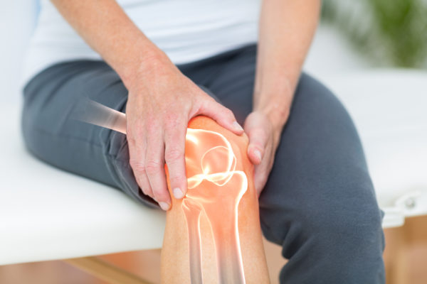 cancer pain, How Do I Tackle Cancer Pain?