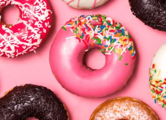 worst foods for depression